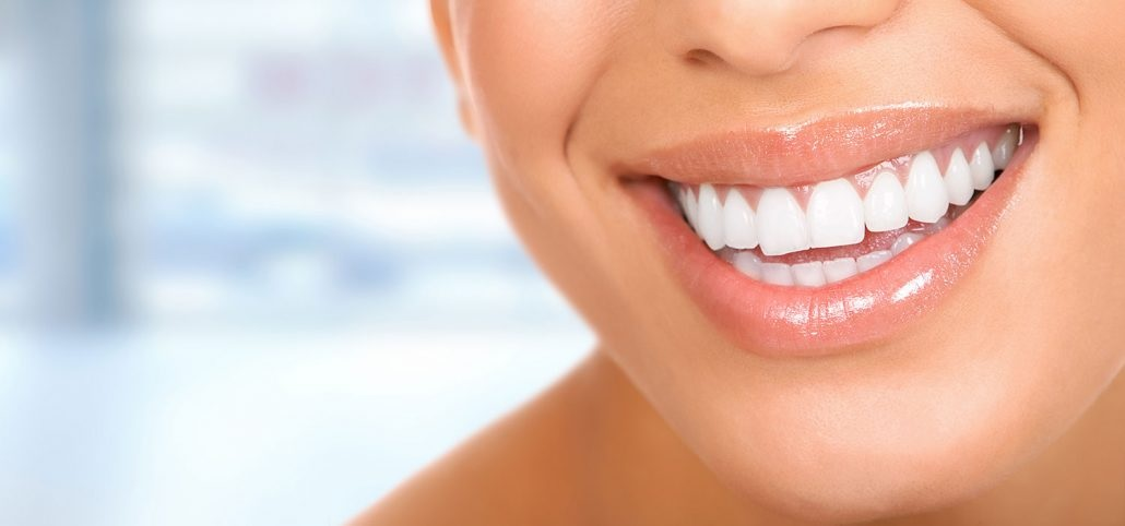How Cosmetic Dental Work Can Improve Your Existence