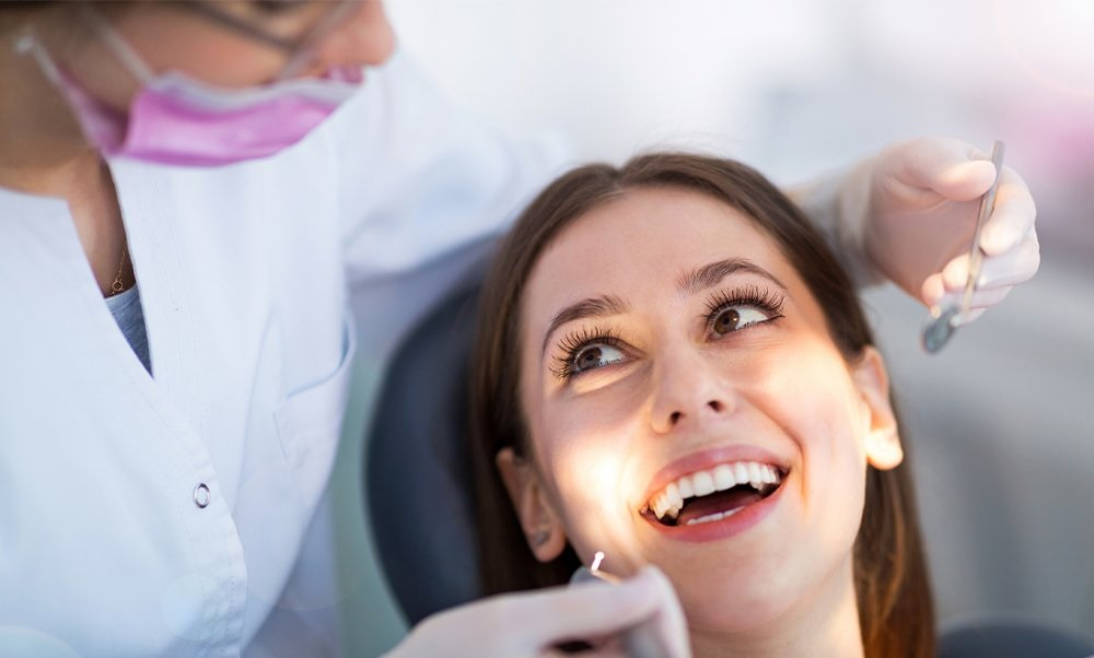 Trust Teeth Implants And Acquire The Best Option To Your Natural Teeth