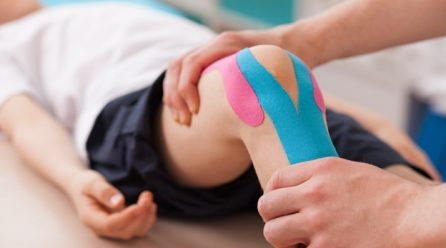 How to select the professional physiotherapist for managing health problems?