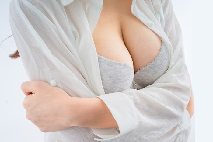 The Procedure, Benefits And Risks Of Breast Reduction Surgery