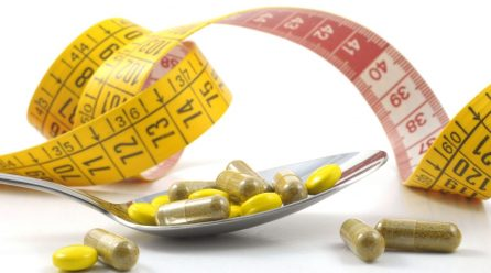 Looking For the Best Over the Counter Weight Loss Products?