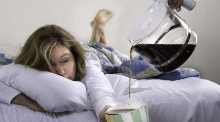 Natural Hangover Treatments and Remedies That Work To Beat A Hangover