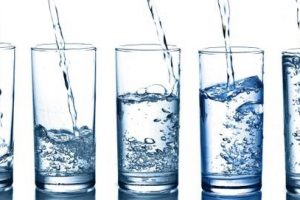 Why it is a smart choice to rent an RO Water Purifier