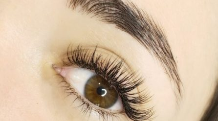 Makeup Products for Eyelash Extensions – Which Ones to Choose and Which Ones to Avoid?