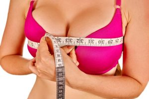 Some interesting information about breast augmentation