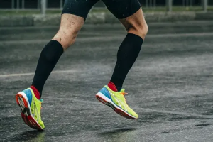 Why to Use Compression Socks for Surgical Recovery