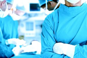 Tips on choosing the Right Bariatric Surgeon
