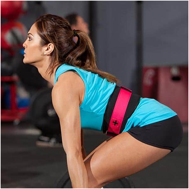 Essential Things to Know before Going to Buy Weight Lifting Belts