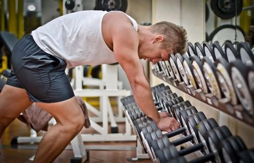 How to choose sportswear and right Oxymetholone dosage