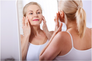 Use Aspect skin Care Products for your daily skincare routine