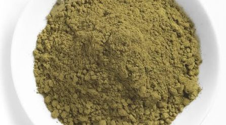 All you need to know about White Sumatra Kratom
