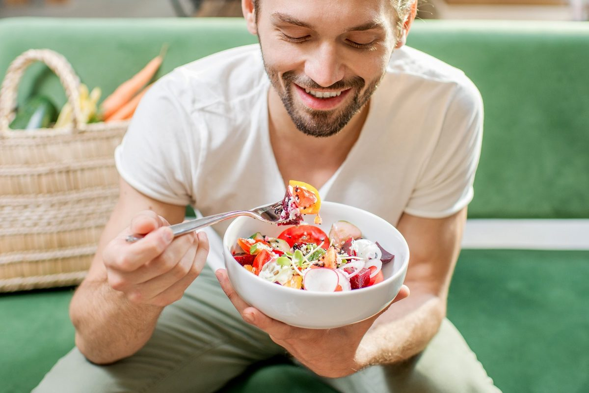 What foods should you avoid with autoimmune disease?