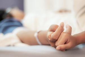 How Can Palliative Care Help Cancer Patients?