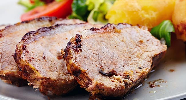 Meat 101: Your Complete Guide to Eating Meat and Staying Healthy