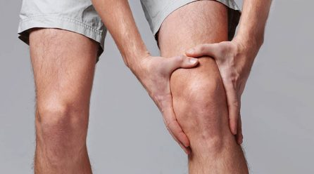 What to do when you have osteoarthritis