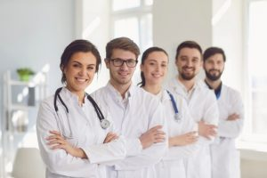 Tips for Finding Reliable Doctors in Bundoora