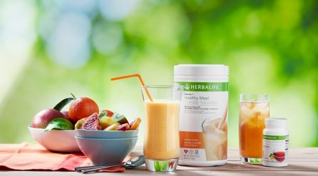How to Choose the Best Organic Supplement for You