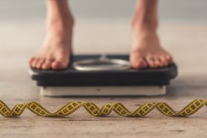 Look for the Best Solutions for Obesity Solution