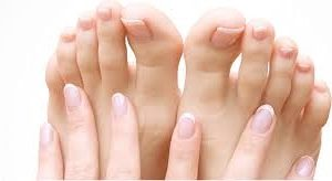 Ways to Prevent Another Toenail Infection