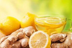Can Lemon Tea Help You Lose Weight?