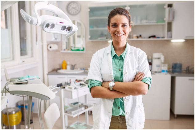 An ultimate guide to find a perfect dentist!