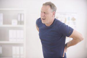 Why Herniated Discs Can Be Debilitating