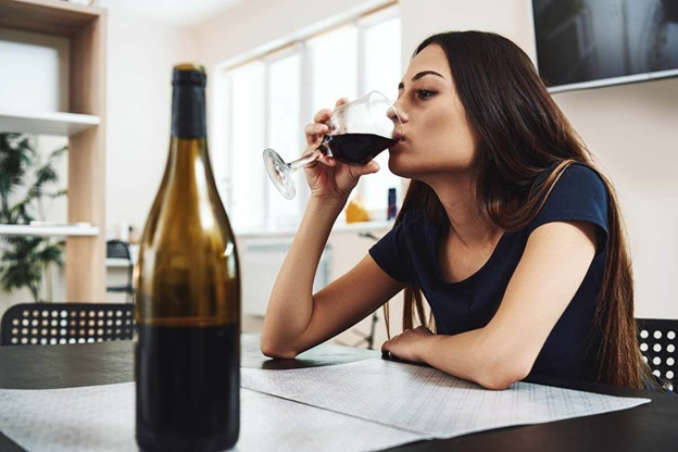 All You Need to Know About Alcohol Rehab