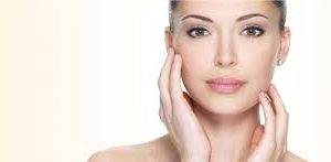 What are the Treatments that Aesthetic Clinics in Singapore offer?