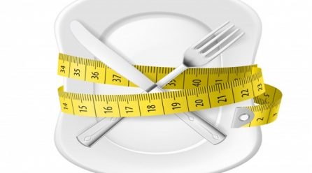 5 Additional benefit of bariatric surgery