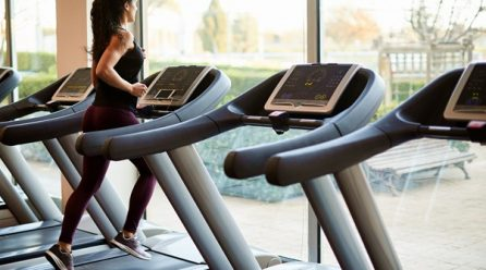 Most informative and practical treadmill purchase guide
