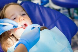 Caring for Your Teeth and Gums to Ensure They Last a Lifetime