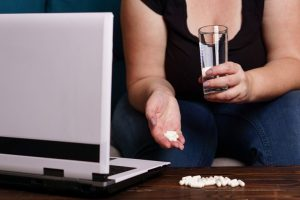How Effective are Online Weight Loss Programs?