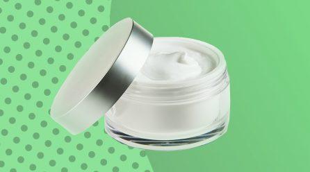 Amazing Antioxidant With The Stress-Reducing Properties Of CBD pain cream