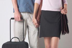 Benefits Of Having A 'Sober Companion'