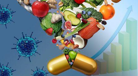 Strong Causes To Avoid Uk Meds Online