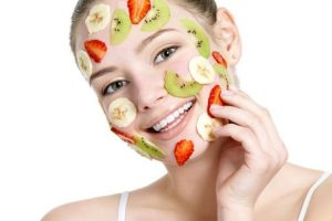 Fruit Enzymes That Work For The Skin