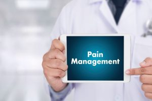 7 Tips for Choosing a Pain Management Doctor